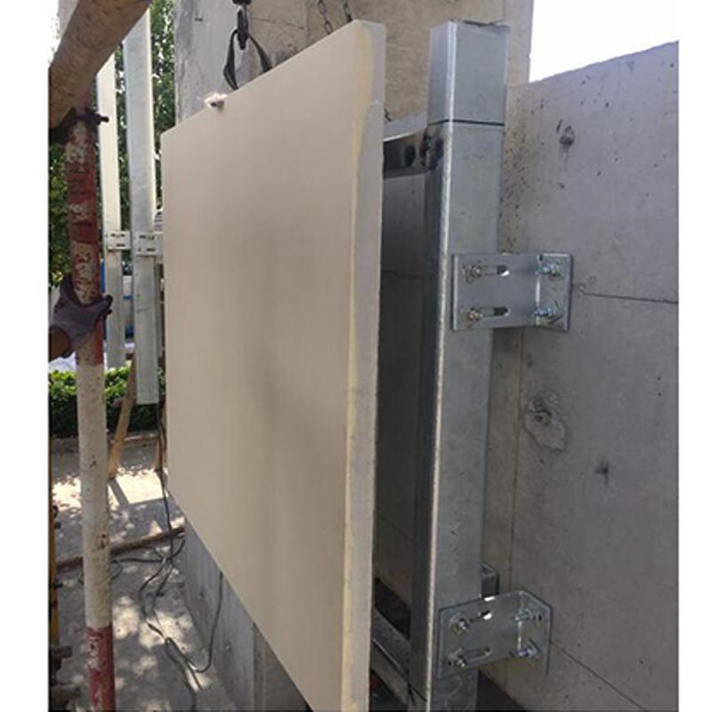 Ultra-High Performance Concrete