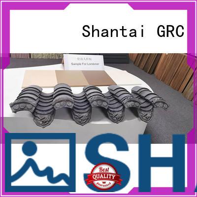 Shantai