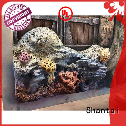 Shantai phase cement plaster well-known brands for trader