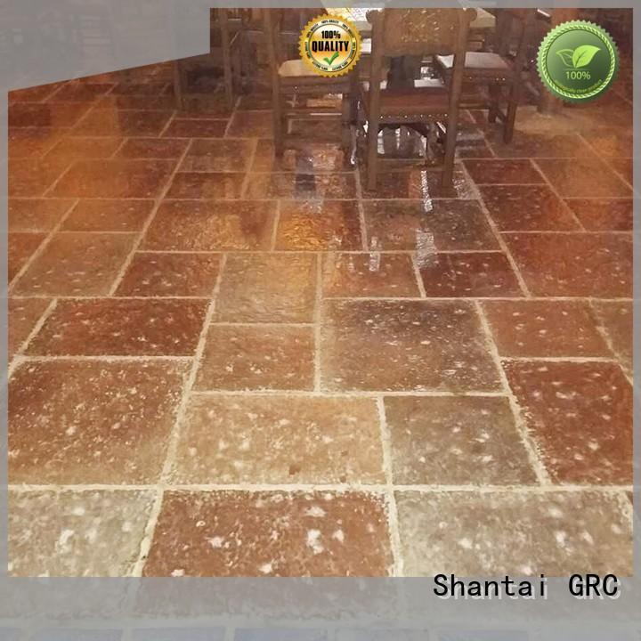 Oem Odm Concrete Floor Paint Colors Renovation Producer For House