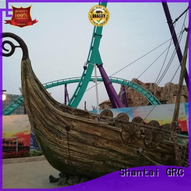 Shantai OEM ODM cement plaster bulk purchase for building